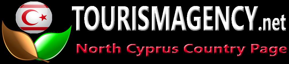 North Cyprus |   North Cyprus